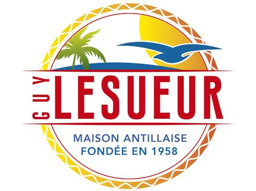 Guy Lesueur